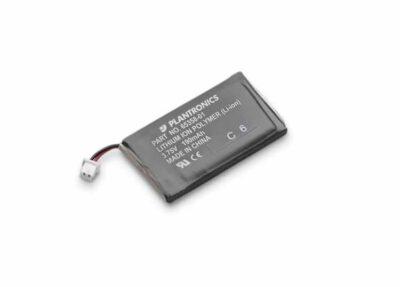 Batería Plantronics CS540