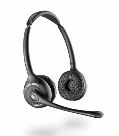 Plantronics CS520 auricular