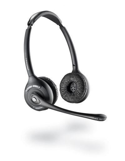 Plantronics Savi W720 auricular