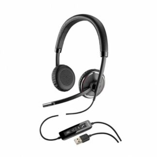 Plantronics Blackwire C5220 USB
