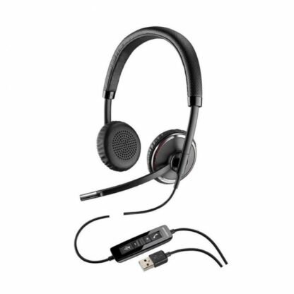 Plantronics Blackwire C5220 USB