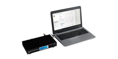 Programador Fonestar ZSM-1000