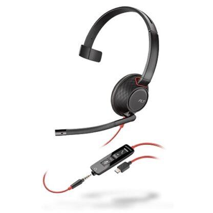 blackwire C5210