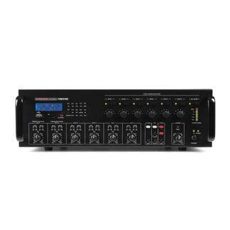 MPZ-6480RGU FRONTAL