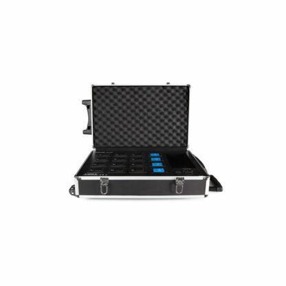 Fonestar SCI-780C Entero